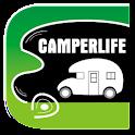 CamperlifeApp