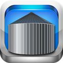 Grain Storage Manager icon