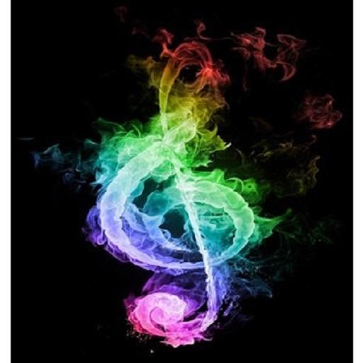FIRE 免费下载音乐