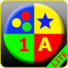 Toddler Bingo Games (no ads) icon