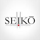 Seiko icon