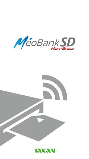 MeoBankSD HS