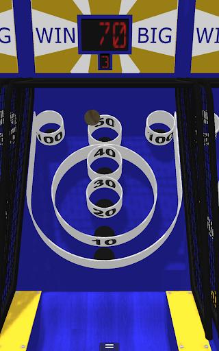 Arcade Roller