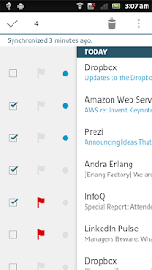 MailDroid Pro v3.32
