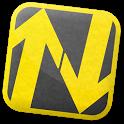 NetBus ותדע מתי האוטובוס מגיע. icon