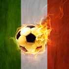 Serie A Calcio icon