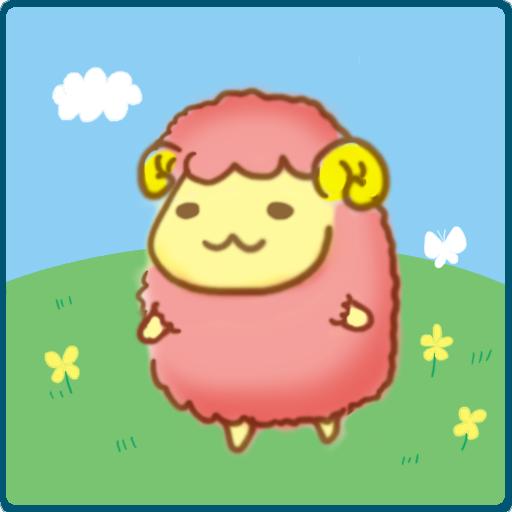 娱乐のひつじさん名言アプリ LOGO-記事Game