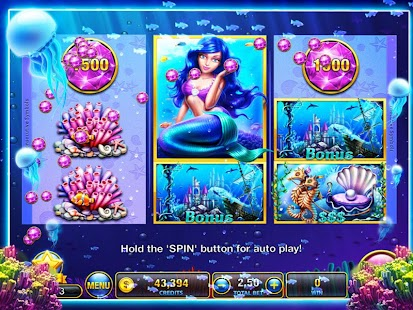 Jackpot Party Casino Slots on Facebook | Facebook