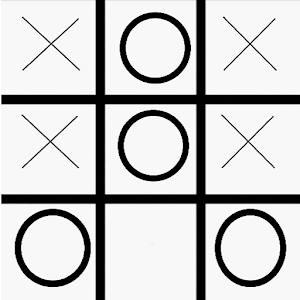 TicTacToe for PC and MAC