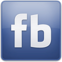 FBMX - Another Facebook Client icon