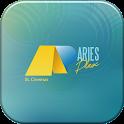 Ariesplex SLcinemas icon