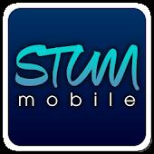 STUM MOBILE
