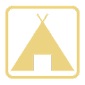 Campground Finder