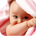 Baby Names Collection(Meaning) icon
