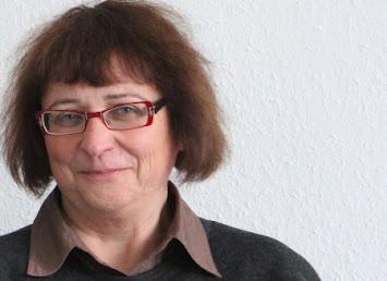 Wiltrud Rösch-Metzler 03.jpg