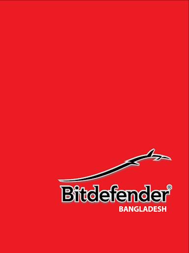 Dhaka Distributions