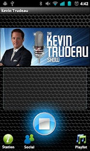 Kevin Trudeau - screenshot thumbnail
