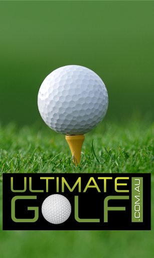 UltimateGolfDay