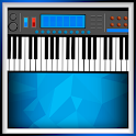Synthesizer Ringtones icon