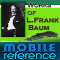 Works of L. Frank Baum logo