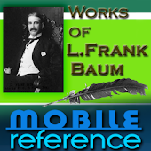 Works of L. Frank Baum