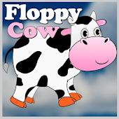 Floppy Cow