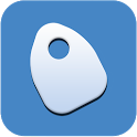 Instag - Instagram Tags icon