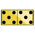 Electrum Dominoes Free icon