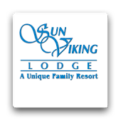 Sun Viking Lodge