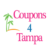 Coupons 4 Tampa Bay