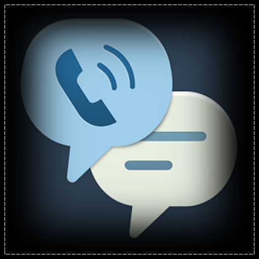 免費電話 短信
