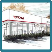 Toyota of Greenwich