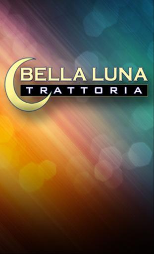 Bella Luna Trattoria