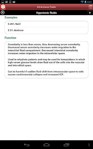 玩免費醫療APP|下載Mobile Paramedic app不用錢|硬是要APP