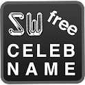 SeeWordz™ Celebrity Names Free logo