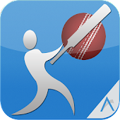 Batsman - Cricket Word Game