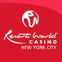 Resorts World NYC icon