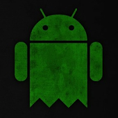 Pac-Droid : Pacman on Android