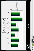 Screenshot of RefNote
