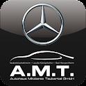A.M.T. icon