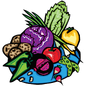 700 Low-Carb Diet Recipes