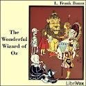 Wonderful Wizard of Oz, The icon