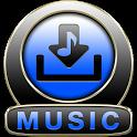 Super MP3 Downloader icon