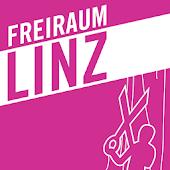 Freiraum Linz