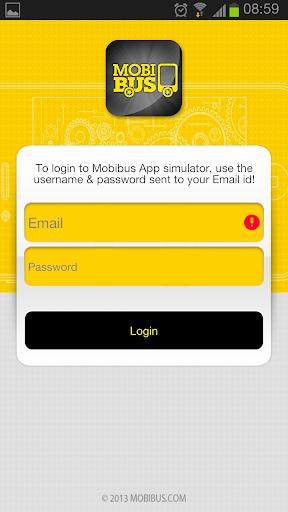 Mobibus