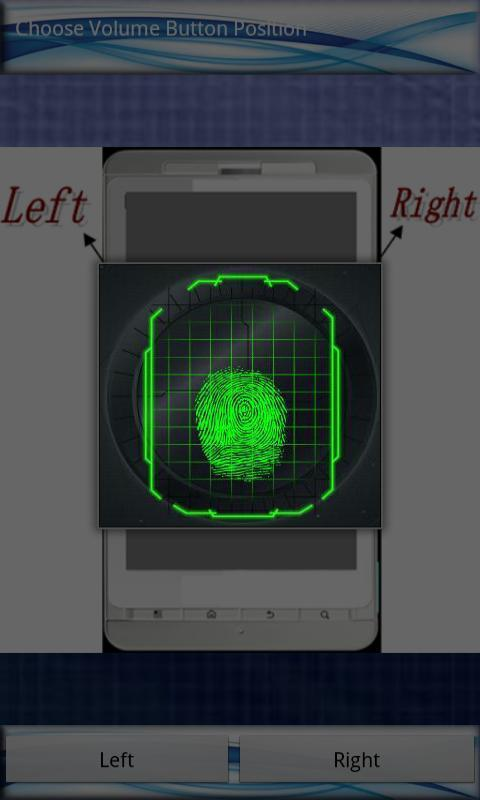 Free Shooting Pistol Gun - screenshot