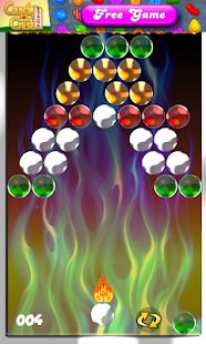 Fire-Bubbles-2 1