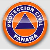 SINAPROC Panama APP