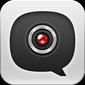 Vcam 商業 App LOGO-APP試玩