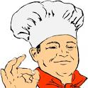 Ужин. Рецепт на каждый день. icon